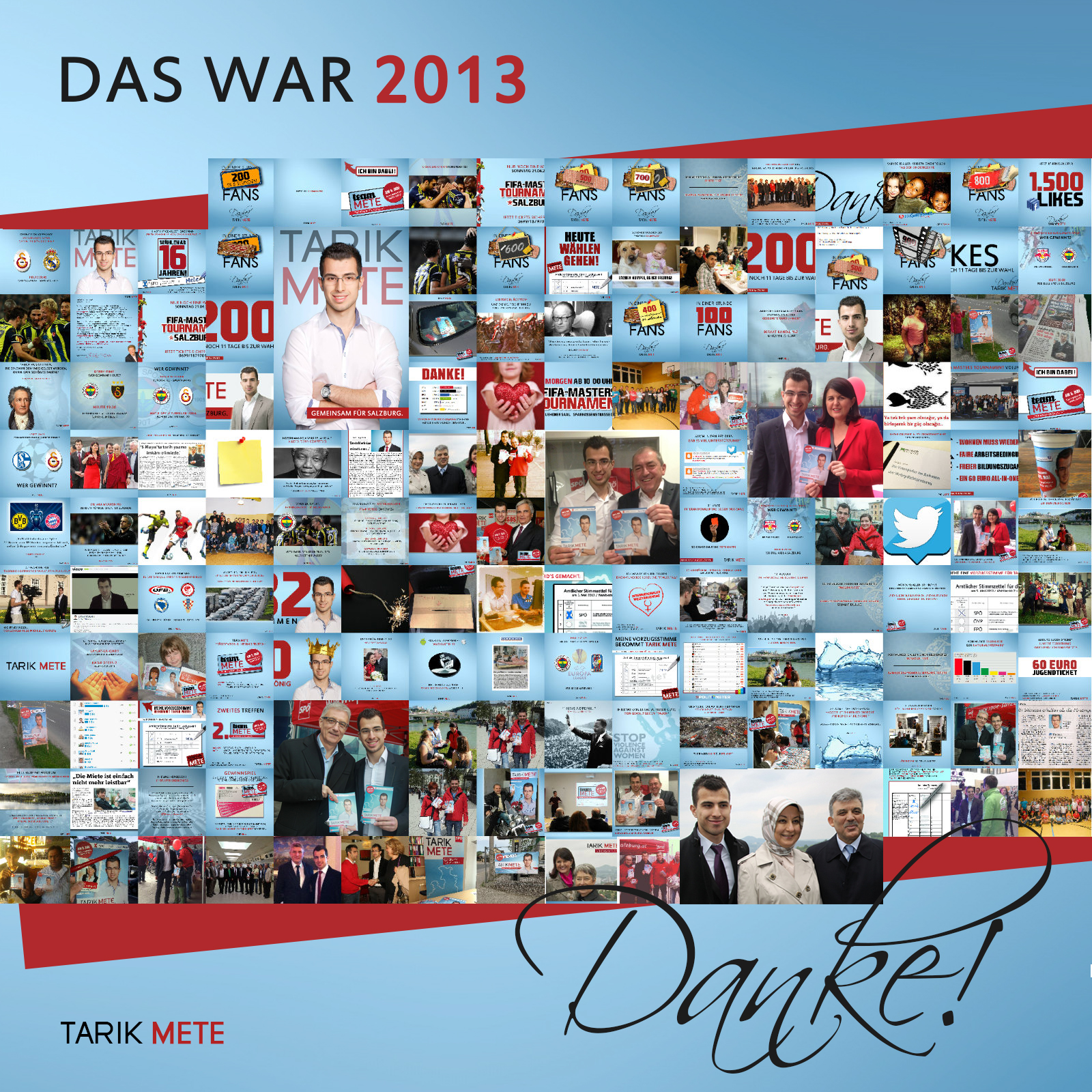 collage2013