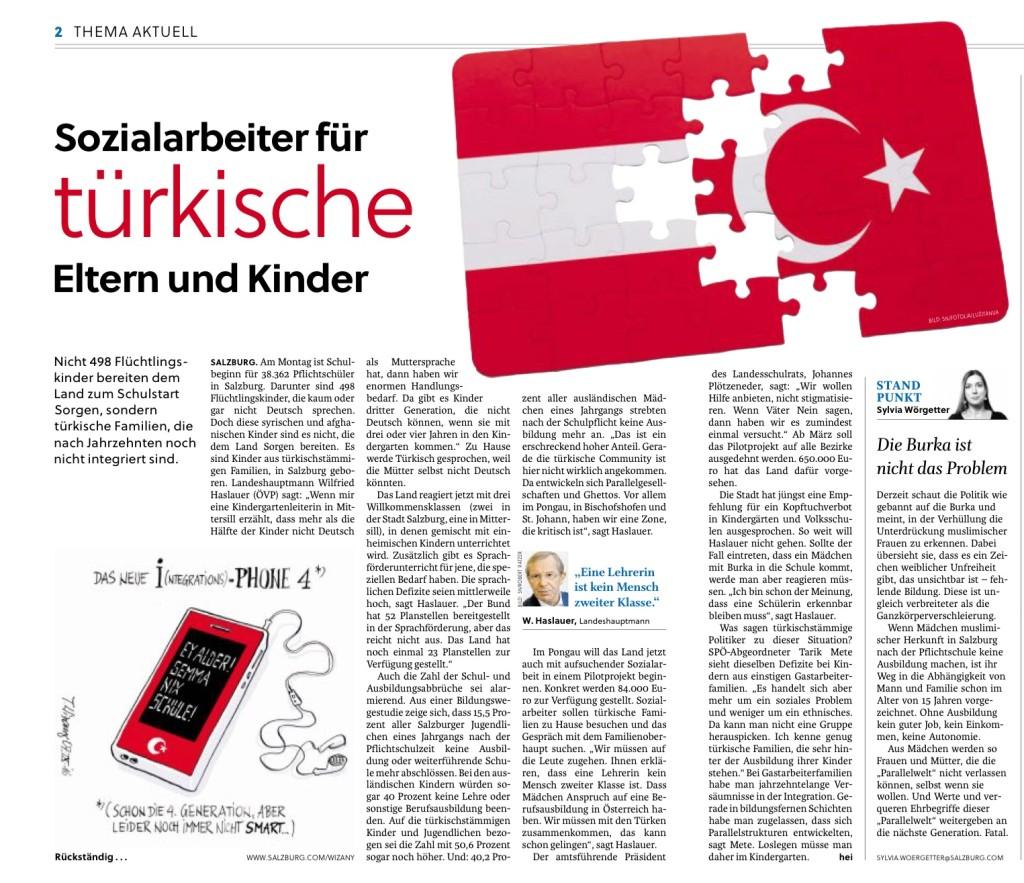 türkische_Kinder